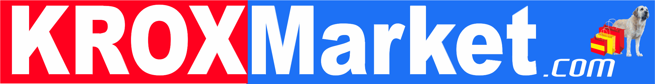 KROX MARKET