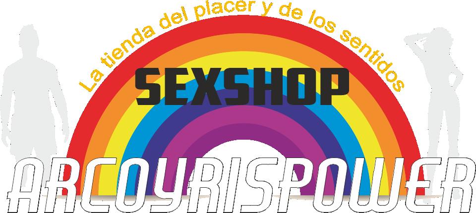 arcoyrispower logo
